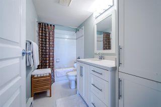 """Photo 21: 126 12639 NO 2 Road in Richmond: Steveston South Condo for sale in """"NAUTICA SOUTH"""" : MLS®# R2064990"""