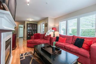"""Photo 3: 126 12639 NO 2 Road in Richmond: Steveston South Condo for sale in """"NAUTICA SOUTH"""" : MLS®# R2064990"""