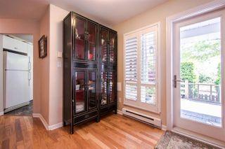 """Photo 9: 126 12639 NO 2 Road in Richmond: Steveston South Condo for sale in """"NAUTICA SOUTH"""" : MLS®# R2064990"""