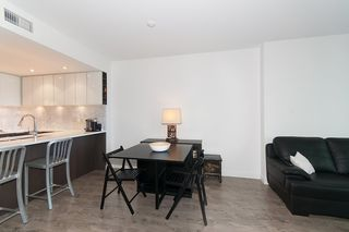 "Photo 33: 207 110 SWITCHMEN Street in Vancouver: Mount Pleasant VE Condo for sale in ""LIDO"" (Vancouver East)  : MLS®# R2068495"