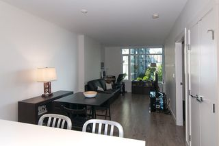 "Photo 6: 207 110 SWITCHMEN Street in Vancouver: Mount Pleasant VE Condo for sale in ""LIDO"" (Vancouver East)  : MLS®# R2068495"