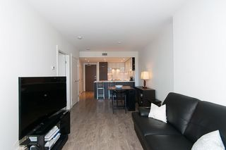 "Photo 31: 207 110 SWITCHMEN Street in Vancouver: Mount Pleasant VE Condo for sale in ""LIDO"" (Vancouver East)  : MLS®# R2068495"