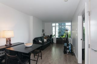 "Photo 7: 207 110 SWITCHMEN Street in Vancouver: Mount Pleasant VE Condo for sale in ""LIDO"" (Vancouver East)  : MLS®# R2068495"
