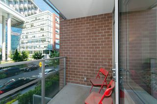"Photo 10: 207 110 SWITCHMEN Street in Vancouver: Mount Pleasant VE Condo for sale in ""LIDO"" (Vancouver East)  : MLS®# R2068495"