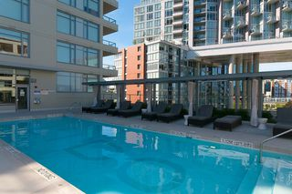"Photo 25: 207 110 SWITCHMEN Street in Vancouver: Mount Pleasant VE Condo for sale in ""LIDO"" (Vancouver East)  : MLS®# R2068495"