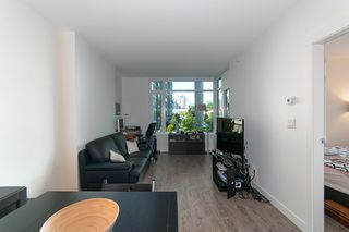 "Photo 8: 207 110 SWITCHMEN Street in Vancouver: Mount Pleasant VE Condo for sale in ""LIDO"" (Vancouver East)  : MLS®# R2068495"