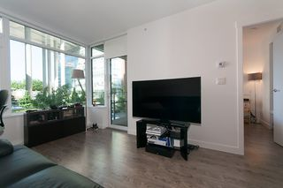 "Photo 9: 207 110 SWITCHMEN Street in Vancouver: Mount Pleasant VE Condo for sale in ""LIDO"" (Vancouver East)  : MLS®# R2068495"