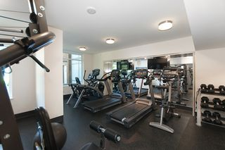 "Photo 26: 207 110 SWITCHMEN Street in Vancouver: Mount Pleasant VE Condo for sale in ""LIDO"" (Vancouver East)  : MLS®# R2068495"
