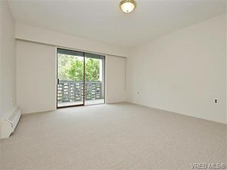 Photo 16: 210A 2040 White Birch Rd in SIDNEY: Si Sidney North-East Condo Apartment for sale (Sidney)  : MLS®# 731869
