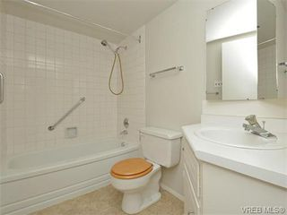 Photo 15: 210A 2040 White Birch Rd in SIDNEY: Si Sidney North-East Condo Apartment for sale (Sidney)  : MLS®# 731869