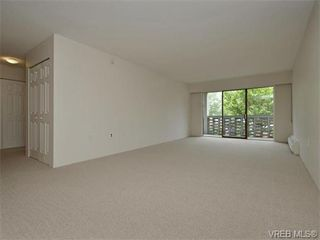 Photo 6: 210A 2040 White Birch Rd in SIDNEY: Si Sidney North-East Condo Apartment for sale (Sidney)  : MLS®# 731869