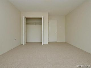 Photo 18: 210A 2040 White Birch Rd in SIDNEY: Si Sidney North-East Condo Apartment for sale (Sidney)  : MLS®# 731869