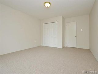 Photo 17: 210A 2040 White Birch Rd in SIDNEY: Si Sidney North-East Condo Apartment for sale (Sidney)  : MLS®# 731869