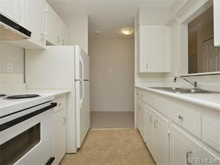 Photo 11: 210A 2040 White Birch Rd in SIDNEY: Si Sidney North-East Condo Apartment for sale (Sidney)  : MLS®# 731869