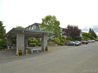 Photo 20: 210A 2040 White Birch Rd in SIDNEY: Si Sidney North-East Condo Apartment for sale (Sidney)  : MLS®# 731869