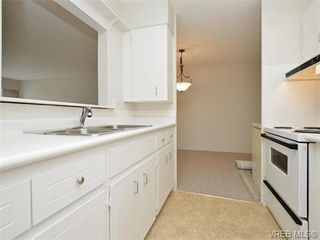 Photo 12: 210A 2040 White Birch Rd in SIDNEY: Si Sidney North-East Condo Apartment for sale (Sidney)  : MLS®# 731869