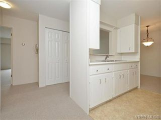 Photo 13: 210A 2040 White Birch Rd in SIDNEY: Si Sidney North-East Condo Apartment for sale (Sidney)  : MLS®# 731869