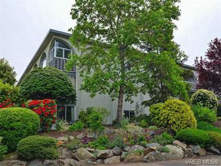 Photo 5: 210A 2040 White Birch Rd in SIDNEY: Si Sidney North-East Condo Apartment for sale (Sidney)  : MLS®# 731869