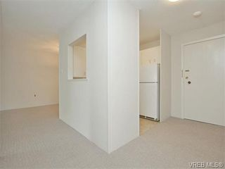 Photo 14: 210A 2040 White Birch Rd in SIDNEY: Si Sidney North-East Condo Apartment for sale (Sidney)  : MLS®# 731869