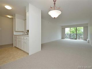Photo 10: 210A 2040 White Birch Rd in SIDNEY: Si Sidney North-East Condo Apartment for sale (Sidney)  : MLS®# 731869