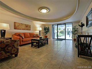 Photo 4: 210A 2040 White Birch Rd in SIDNEY: Si Sidney North-East Condo Apartment for sale (Sidney)  : MLS®# 731869