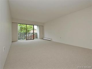 Photo 8: 210A 2040 White Birch Rd in SIDNEY: Si Sidney North-East Condo Apartment for sale (Sidney)  : MLS®# 731869