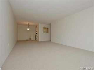 Photo 7: 210A 2040 White Birch Rd in SIDNEY: Si Sidney North-East Condo Apartment for sale (Sidney)  : MLS®# 731869