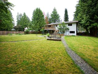 Photo 20: 4571 198 Street in Langley: Langley City House for sale : MLS®# R2079464