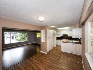Photo 6: 4571 198 Street in Langley: Langley City House for sale : MLS®# R2079464