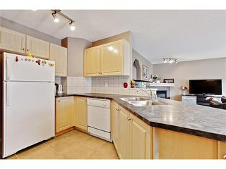 Photo 10: 50 PANAMOUNT Gardens NW in Calgary: Panorama Hills House for sale : MLS®# C4067883