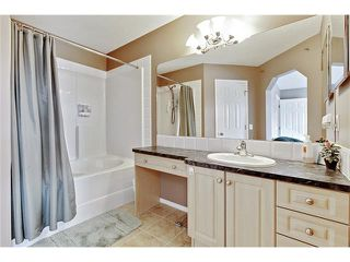 Photo 16: 50 PANAMOUNT Gardens NW in Calgary: Panorama Hills House for sale : MLS®# C4067883