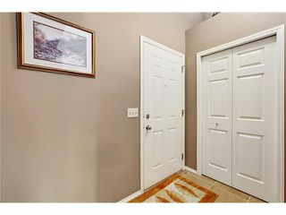 Photo 4: 50 PANAMOUNT Gardens NW in Calgary: Panorama Hills House for sale : MLS®# C4067883