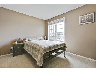 Photo 15: 50 PANAMOUNT Gardens NW in Calgary: Panorama Hills House for sale : MLS®# C4067883