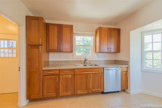 Photo 6: SAN DIEGO House for sale : 2 bedrooms : 5878 Estelle St
