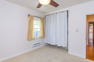 Photo 17: SAN DIEGO House for sale : 2 bedrooms : 5878 Estelle St