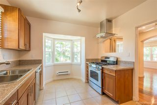 Photo 7: SAN DIEGO House for sale : 2 bedrooms : 5878 Estelle St