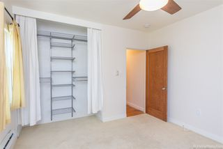 Photo 18: SAN DIEGO House for sale : 2 bedrooms : 5878 Estelle St