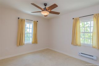 Photo 16: SAN DIEGO House for sale : 2 bedrooms : 5878 Estelle St