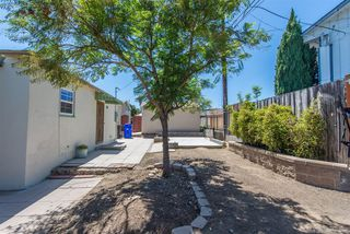 Photo 20: SAN DIEGO House for sale : 2 bedrooms : 5878 Estelle St