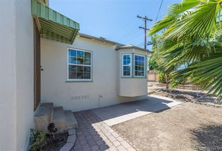 Photo 19: SAN DIEGO House for sale : 2 bedrooms : 5878 Estelle St