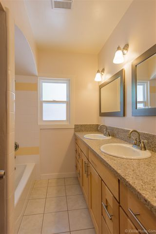 Photo 13: SAN DIEGO House for sale : 2 bedrooms : 5878 Estelle St