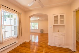 Photo 4: SAN DIEGO House for sale : 2 bedrooms : 5878 Estelle St