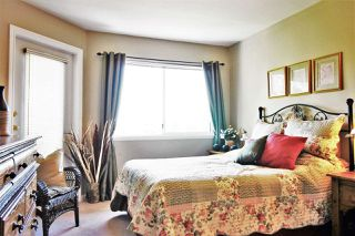 "Photo 9: 309 7554 BRISKHAM Street in Mission: Mission BC Condo for sale in ""BRISKHAM MANOR"" : MLS®# R2082455"