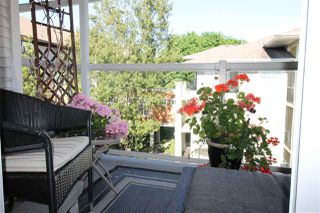 "Photo 13: 309 7554 BRISKHAM Street in Mission: Mission BC Condo for sale in ""BRISKHAM MANOR"" : MLS®# R2082455"