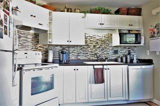 "Photo 5: 309 7554 BRISKHAM Street in Mission: Mission BC Condo for sale in ""BRISKHAM MANOR"" : MLS®# R2082455"