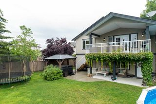 "Photo 20: 21546 50A Avenue in Langley: Murrayville House for sale in ""Murrayville"" : MLS®# R2087207"