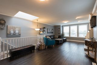 """Photo 2: 21546 50A Avenue in Langley: Murrayville House for sale in """"Murrayville"""" : MLS®# R2087207"""