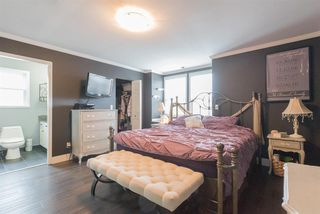 """Photo 10: 21546 50A Avenue in Langley: Murrayville House for sale in """"Murrayville"""" : MLS®# R2087207"""
