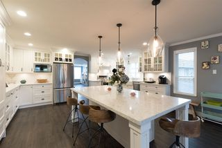 """Photo 6: 21546 50A Avenue in Langley: Murrayville House for sale in """"Murrayville"""" : MLS®# R2087207"""