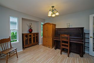 "Photo 5: 7976 MELBURN Drive in Mission: Mission BC House for sale in ""College Heights"" : MLS®# R2088339"